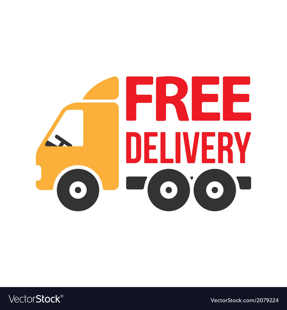 icon-free delivery.jpg